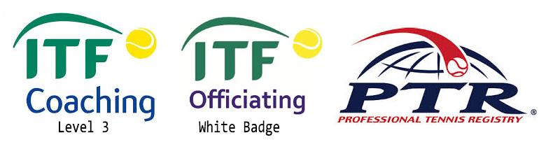 raj_itf_ptr_certifications