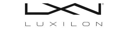 LUXILON_logo